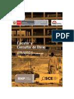 Folletos Ejecución y Consultor de Obras 1.pdf