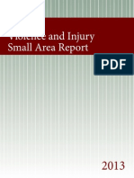 UTAH