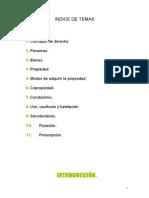 Apuntes de Civil 1- Completos.doc