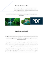 Ciencia Ambiental.docx