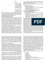 KONSELING EKSISTENSIAL HUMANISTIK.pdf