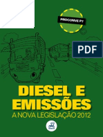 Cart Ilha Diesel Proc on Ve 7