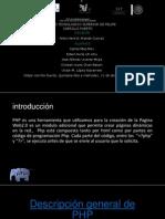 diapositiva de php.pptx
