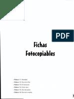 Fichas_fotocopiables[1]