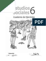 Cuaderno 6sociales 0