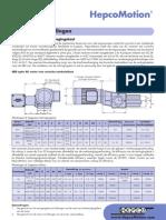 SBD-DS01-01-NL.pdf