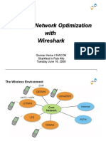 AU-1 Heine Wireless+Network+Optimization+With+Wireshark