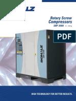 Catálogo-SOA-Compressores-Parafuso