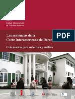 lectura_sentencias Corte IDH.pdf