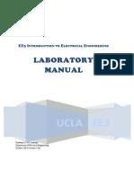 EE3 Laboratory Manual V1.8a - PDFCreator Soft Fonts