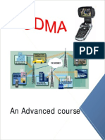 CDMA_book