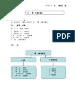 小学语文测验
