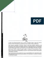 Wesley Machado - Lei nº 8.112 anotada pela banca da FCC - Ano 2011