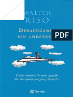 151521277DespegarseSinAnestesiaRiso1