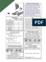 acid-bronsted-handout.pdf