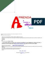 6806968-Anonimo-Aprenda-a-Instalar-o-Emule-Usalo-e-Configurar-Id-Alta.pdf