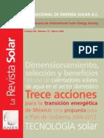 Solar57.pdf