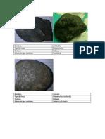 3 Parcial Lab Geologia