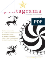 Pentagrama-05-2010