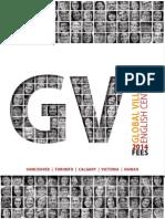 캐나다 GV 2014 Fees and Dates