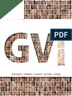캐나다 GV 2014 Catalogue WEB - FINAL