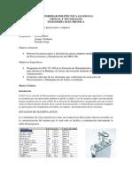 Informe de discretizacion de piezas pares-impares.docx