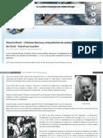 newsoftomorrow_org_esoterisme_quatrieme_voie_maurice_nicoll.pdf