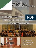 Justicia en Yucatan Digital 21[1]