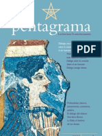 pentagrama-1-2011