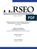 Perseo2