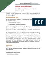 CasoEstudio_Unidad1