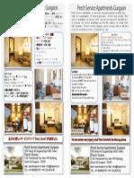 perch service apartment1 2