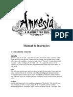 Manual Brazil