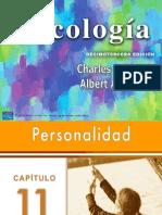 MORRIS_Psicologia_Cap11.ppt