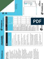 sunbus-timetable