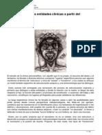 analisis-de-algunas-entidades-clinicas-a-partir-del-narcisismo.pdf
