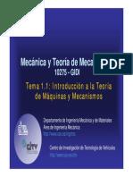 01.1-Introduccion_MTM-GIDI.pdf