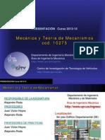 00.-Presentacion_MTM-GIDI.pdf