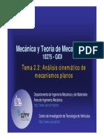 02.2-Cinematica-Vectorial_MTM-GIDI.pdf