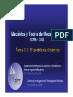 03.1.-Problema-Dinamico_MTM-GIDI.pdf