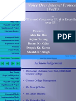 voip-ppt-1196707647965615-3