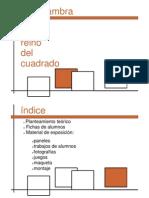 laalhambra-elreinodelcuadrado-110114042020-phpapp01