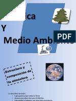 Operación de Paquetes III ejercicio del manual.