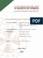 Proyecto_V3.0(2)_rjem 02