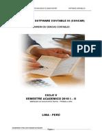 Software Contable III[1]
