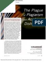 I wrote this.pdf