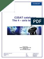 C2SAT catalogue V1.71.pdf