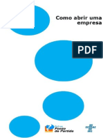 Série+Ponto+de+Partida+-+Como+abrir+uma+empresa+(2ª+Empresa)