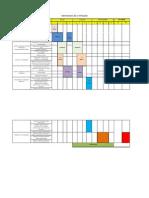 Cronograma+de+Actividades.proyecto (1)
