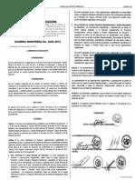acuerdosministeriales-131206183428-phpapp02